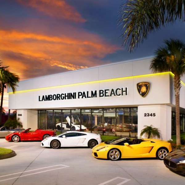 listing_slide_lamborghini_palm_beach_1