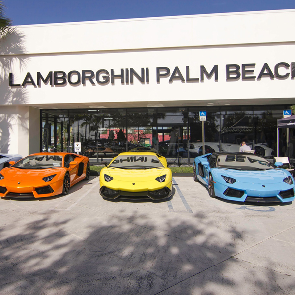 listing_slide_lamborghini_palm_beach_2