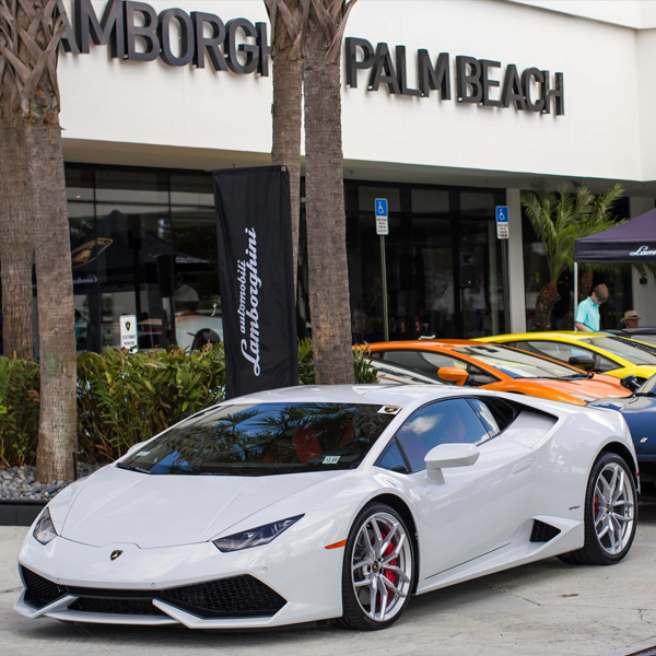 listing_slide_lamborghini_palm_beach_3