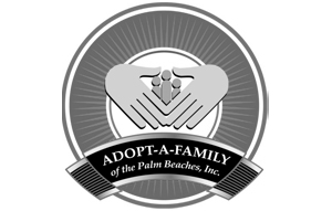 Adopt a Family of the Palm Beaches, Inc.
