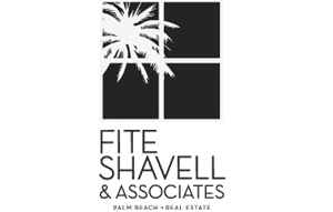 Fite Shavell & Associates